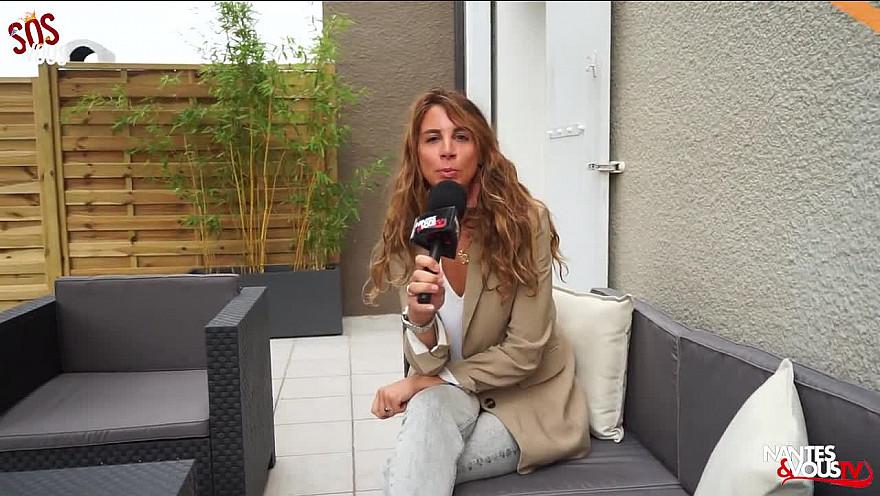 TV Locale Nantes sur Smartrezo :  Avoir un lieu de vie sain et pratique @Nantesetvous #Smartrezo